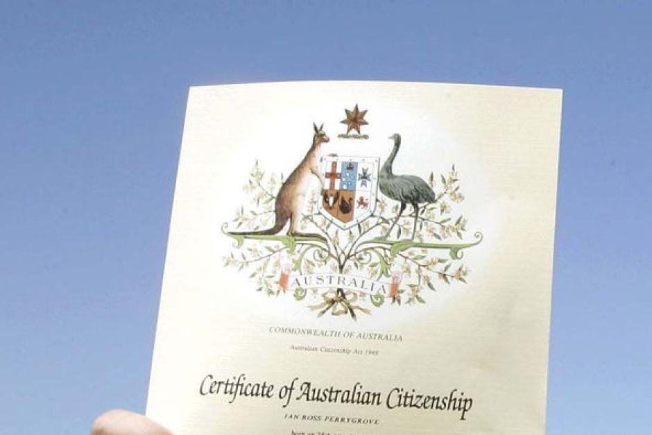 australski popis stranica za upoznavanja izlazi s bogatim udovicama