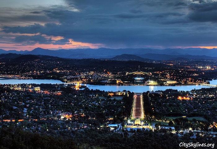 canberra-australia-city-skylines