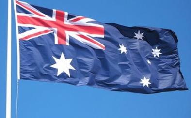 australija_zastava
