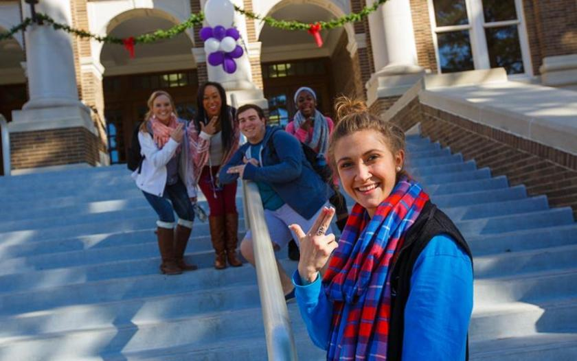 sfa-newly-admitted-students