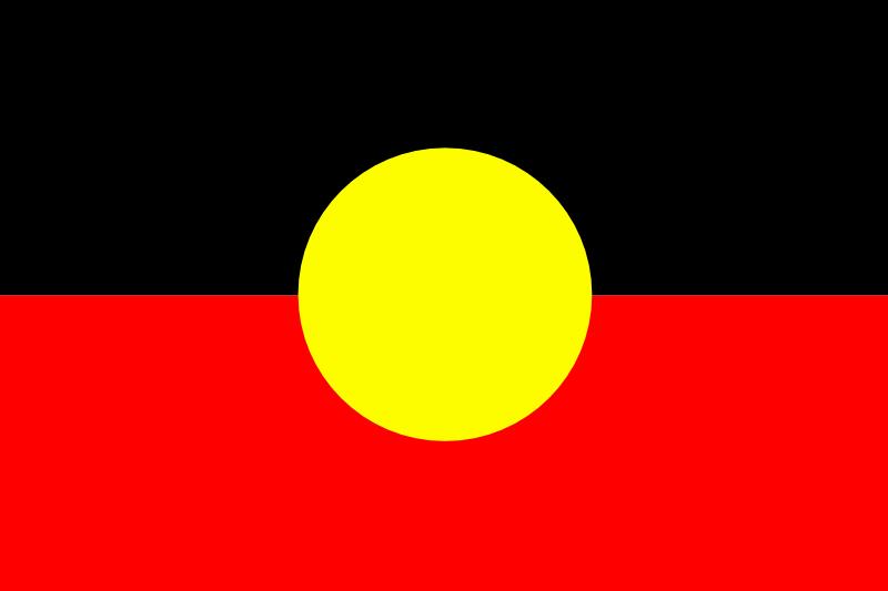 Zastava_Aboridžina