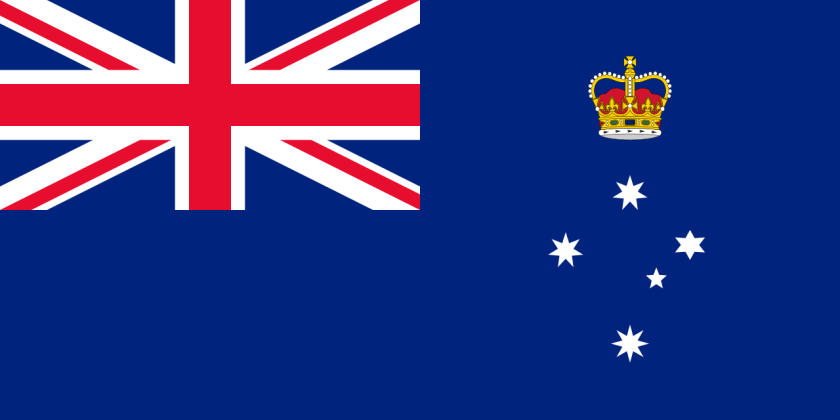 Flag_of_Victoria_(Australia).svg