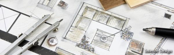 Interior-Design-Brisbane-e1288500497578