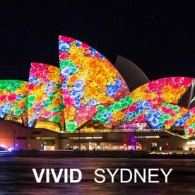 Sydney-Opera-House-Vivid-Sydney-8