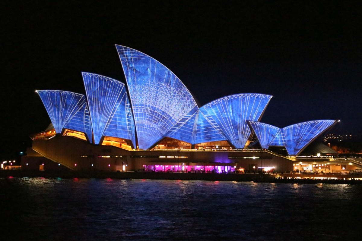 Spacious 2 Bed House, 2 AC and Free Street Parking Sydney – Rezervirajte uz jamstvo najbolje cijene!