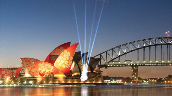 najbolja agencija za upoznavanje Sydney