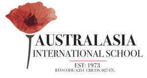 AIS-Logo-300x159