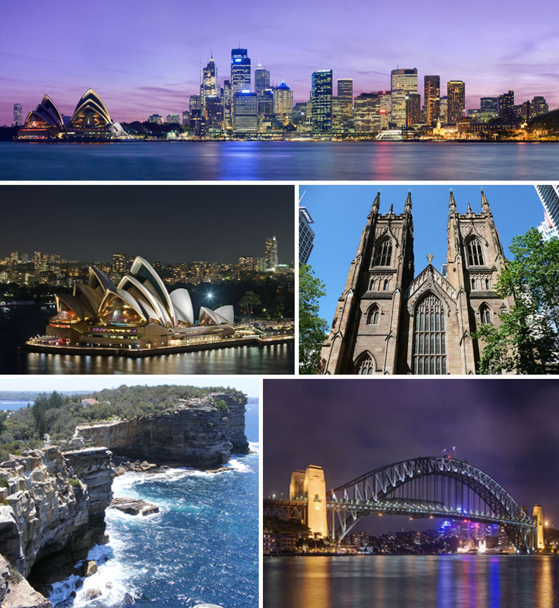 Sydney-collage-wikipedia_2