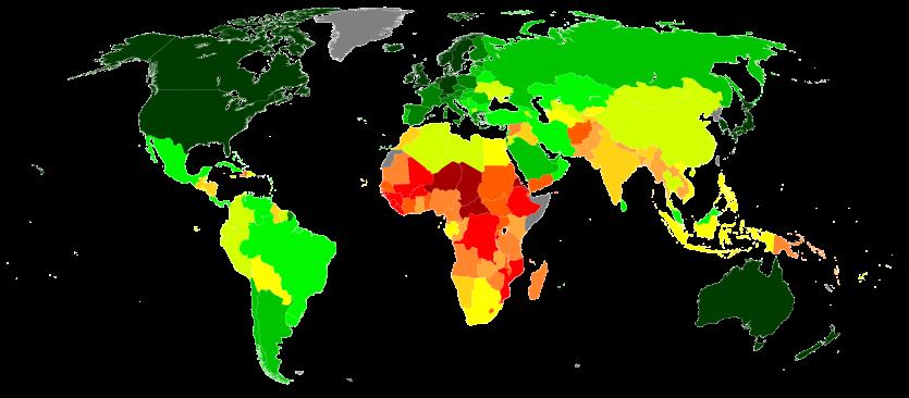 2000px-2016_UN_Human_Development_Report.svg