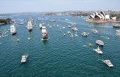 640px-Australia_Day_2010