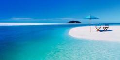 cover-najboljse-plaze-1000x500-1000x500