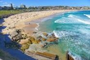 najpopularnije-plaze-u-australiji