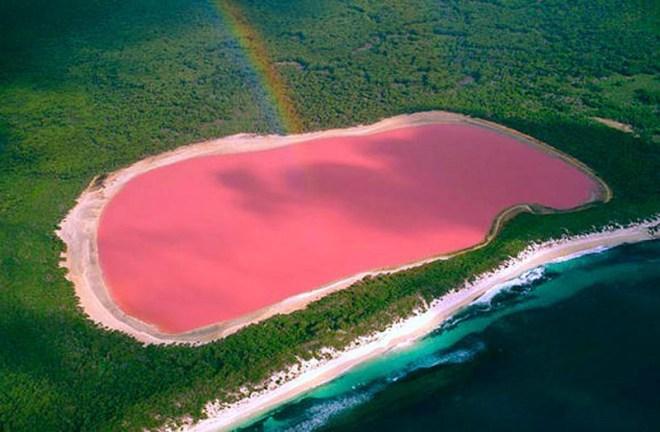 rozo-jezero-1