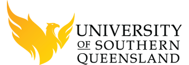 university-of-southern-queensland