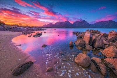 freycinet-national-park