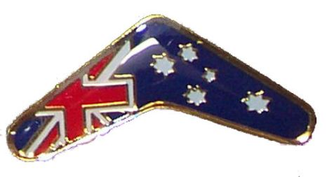 Pin_Australian_Flag_Boomerang_5046