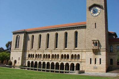 Study-In-University-Of-Western-Australia